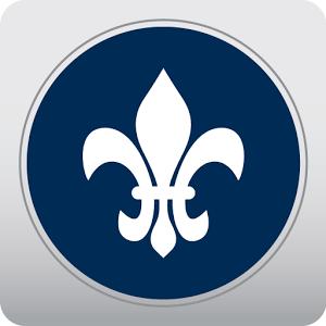 Springs Valley Bank & Trust Company Logo